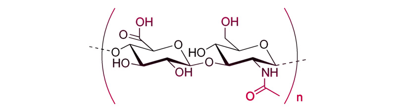 formula-acido