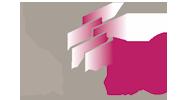 logo bricklife